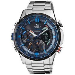 Zegarki męskie Casio Watch-Planet