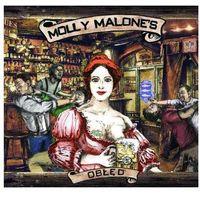 Molly Malone's - Obłęd