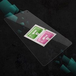 Folie ochronne do tabletów  Wozinsky HURTEL