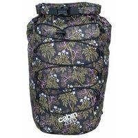 Cabin Zero Companion Bags ADV Dry 11L Torba z paskiem na ramie RFID 21 cm night floral ZAPISZ SIĘ DO NASZEGO NEWSLETTERA, A OTRZYMASZ VOUCHER Z 15% ZNIŻKĄ