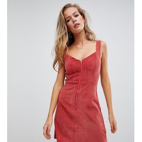 9adce4a378 Suknie i sukienki (różowy) (str. 16 z 21) - ceny   opinie - sklep ...