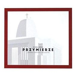 Klasyczna muzyka dawna  WARNER MUSIC InBook.pl
