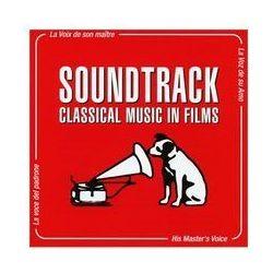 Muzyka filmowa  Warner Music InBook.pl