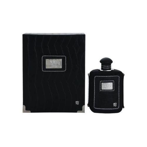 Alexandre.j western leather black woda perfumowana 100 ml dla mężczyzn (3700753000094)
