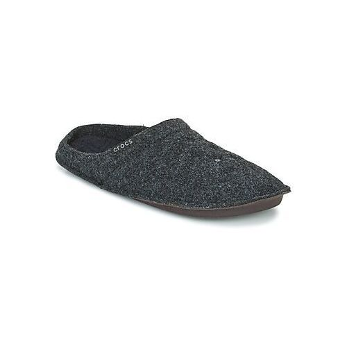 Obuwie domowe Crocs CLASSIC SLIPPER