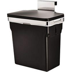 Kosze na śmieci  simplehuman Kuchnia Premium