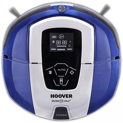 Odkurzacze Hoover