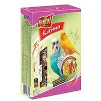 Vitapol Pokarm dla papugi falistej 1kg [2102], 6025 (1914956)