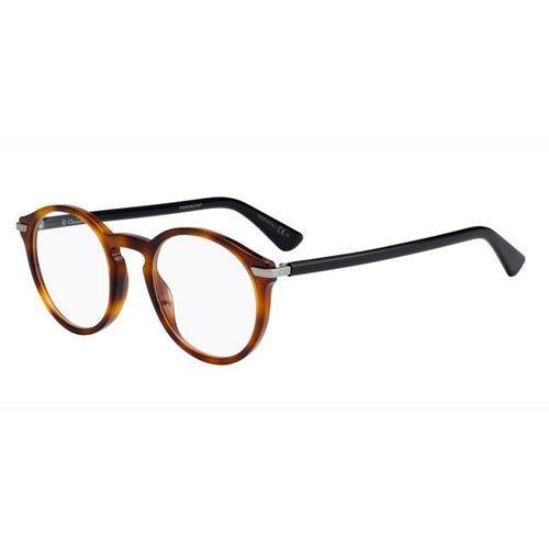 Okulary Korekcyjne Dior ESSENCE 5 581