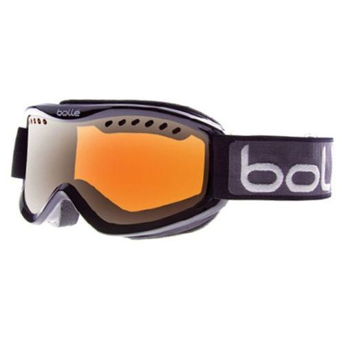Gogle narciarskie carve 20785 Bolle