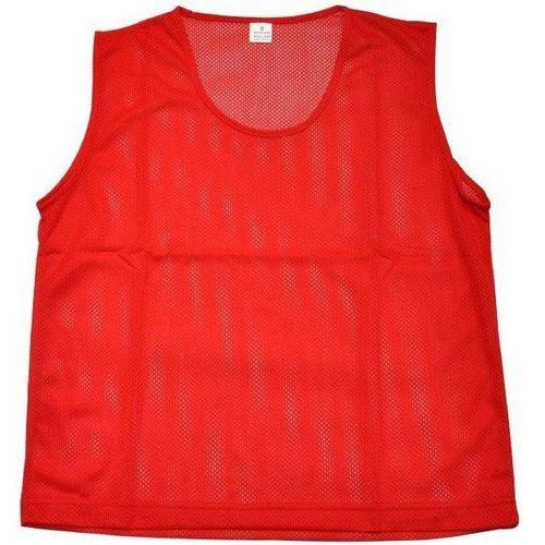 Axer sport Koszulka - znacznik a1665 czerwony (rozmiar xl)