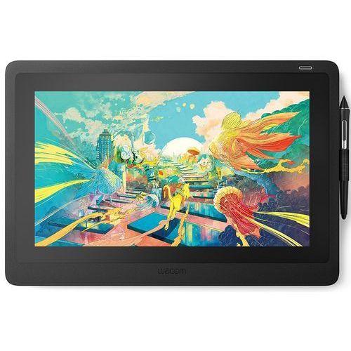 Wacom Tablet graficzny cintiq 16