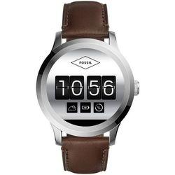 Fossil FTW2119 z kategorii: smartwatche