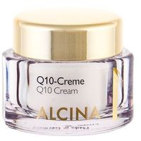 krem do pleť z koenzymem q 10 (cream) 50 ml marki Alcina