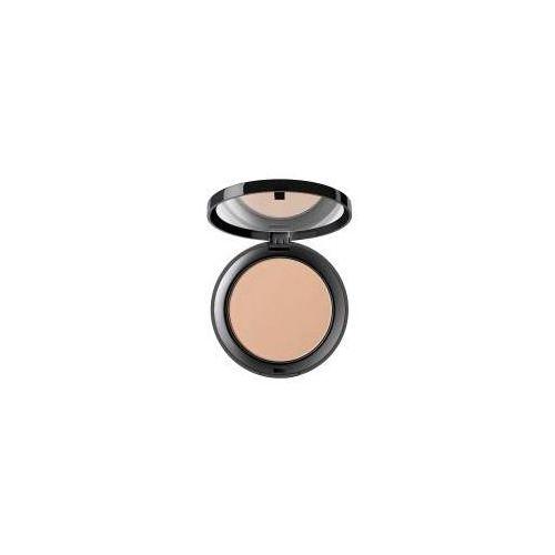 Hd compact powder refill, puder kompaktowy do twarzy, wkład, 10g Artdeco - Ekstra oferta