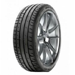 Taurus Ultra High Performance 215/50 R17 95 W