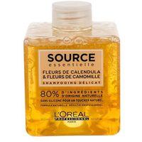 L´Oréal Professionnel Source Essentielle Delicate szampon do włosów 300 ml dla kobiet, 2084