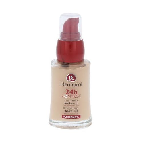 Dermacol 24h control make-up 30ml w podkład 2k - Ekstra oferta