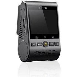 Rejestratory samochodowe  Viofo