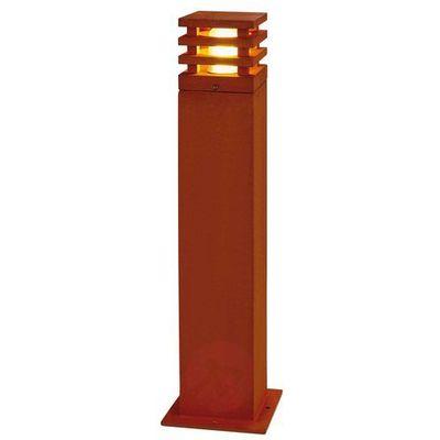 Lampy ogrodowe SPOTLINE
