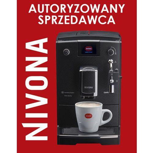 Nivona 680