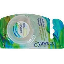 Nici dentystyczne  YAWECO (szczoteczki do zębów) biogo.pl - tylko natura