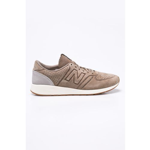 New Balance - Buty MRL420DO