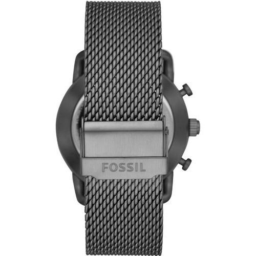 Fossil FTW1161