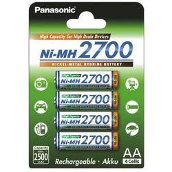 Akumulatorki  Panasonic gustaf.pl