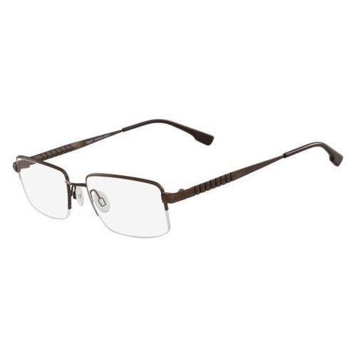 Flexon Okulary korekcyjne e1013 210