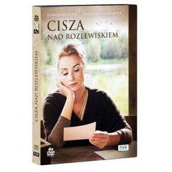 Filmy polskie  Telewizja Polska InBook.pl