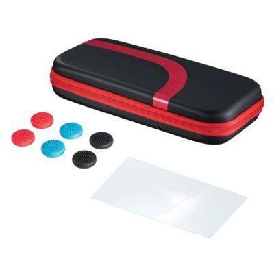 Gry Nintendo Switch HAMA ELECTRO.pl