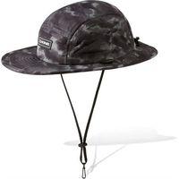 kapelusz DAKINE - Kahu Surf Hat Drascm (DRASCM)