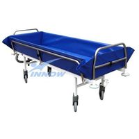 Innow Wózek transportowo- kąpielowy, stała wysokość