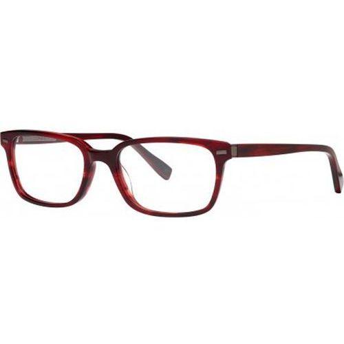 Cerruti Okulary korekcyjne ce6080 c03