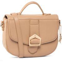 Torebka SILVIAN HEACH - Cross Body Bag Small Sh Cintia RCP20028BO Mellow Buff W3467
