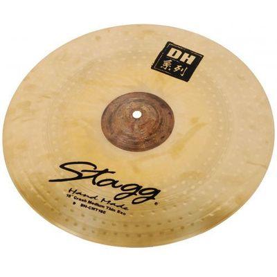 Talerze perkusyjne Stagg muzyczny.pl
