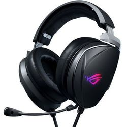 Asus słuchawki gamingowe ROG Theta 7.1 (90YH01W7-B2UA00)