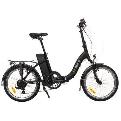 Pozostałe rowery EcoBike ActivSport
