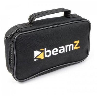 Akcesoria DJ Beamz electronic-star