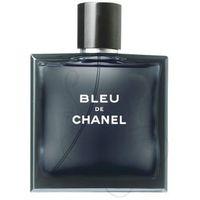Chanel Bleu de Chanel woda po goleniu flakon 100ml - produkt z kategorii- Wody po goleniu