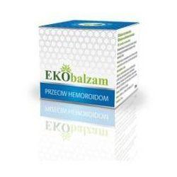 Leki na hemoroidy  Ecodirect Apteka Zdro-Vita