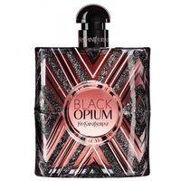 Yves Saint Laurent Black Opium Woda Perfumowana 90 ml TESTER