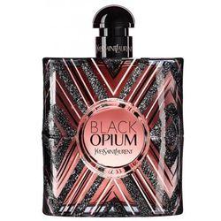 Testery zapachów dla kobiet  Yves Saint Laurent
