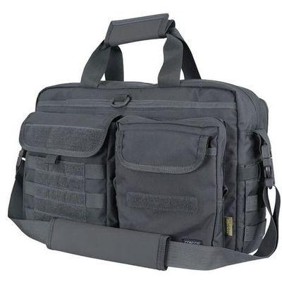 Pozostałe plecaki Condor Milworld