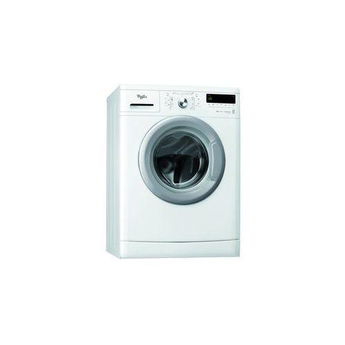 Whirlpool AWSX 63213P