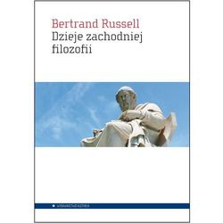 Filozofia  Aletheia InBook.pl