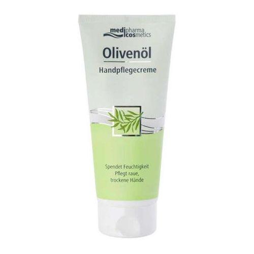 Olivenol krem do rąk 100ml marki Pharmatheiss