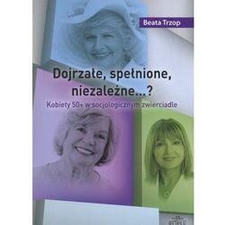 Socjologia  Elipsa InBook.pl