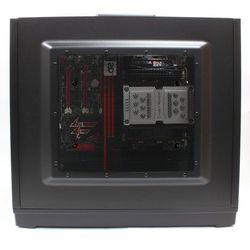 Obudowy do komputerów  Cooler Master